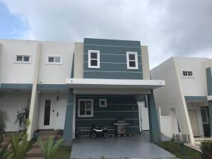 Casa En Ventaen Panama, Brisas Del Golf, Panama, PA RAH: 19-10252