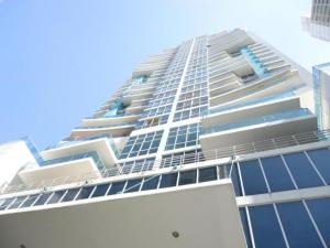 Apartamento En Alquileren Panama, Bellavista, Panama, PA RAH: 19-10255