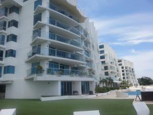 Apartamento En Alquileren Panama, Amador, Panama, PA RAH: 19-10257