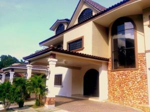 Casa En Ventaen Panama, Ancon, Panama, PA RAH: 19-10271