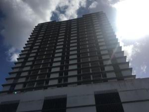 Apartamento En Ventaen Panama, Via España, Panama, PA RAH: 19-10278