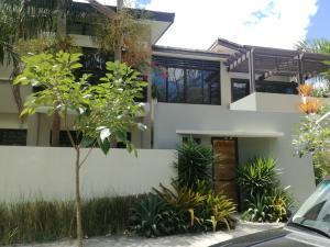 Casa En Alquileren Panama, Panama Pacifico, Panama, PA RAH: 19-10281