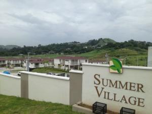 Casa En Ventaen Panama, Las Cumbres, Panama, PA RAH: 19-10288