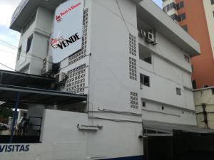 Consultorio En Ventaen Panama, San Francisco, Panama, PA RAH: 19-10289