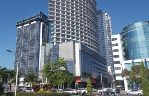 Apartamento En Ventaen Panama, Avenida Balboa, Panama, PA RAH: 19-10303
