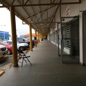 Local Comercial En Alquileren Panama, Parque Lefevre, Panama, PA RAH: 19-10312