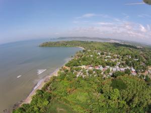 Terreno En Ventaen Panama Oeste, Arraijan, Panama, PA RAH: 19-10321