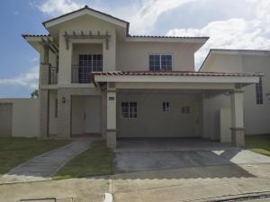Casa En Ventaen Panama, Versalles, Panama, PA RAH: 19-10307