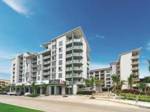Apartamento En Alquileren Panama, Panama Pacifico, Panama, PA RAH: 19-10329
