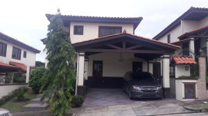 Casa En Ventaen Panama, Las Cumbres, Panama, PA RAH: 19-10354