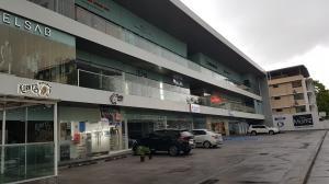 Local Comercial En Alquileren Panama, San Francisco, Panama, PA RAH: 19-10362