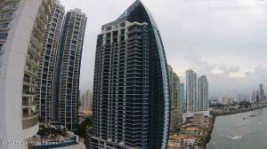 Apartamento En Alquileren Panama, Punta Pacifica, Panama, PA RAH: 19-10372