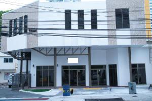Edificio En Ventaen Panama, San Francisco, Panama, PA RAH: 19-10381