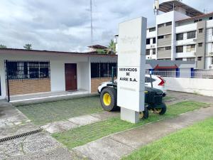 Retail En Alquileren Panama, Los Angeles, Panama, PA RAH: 19-10398