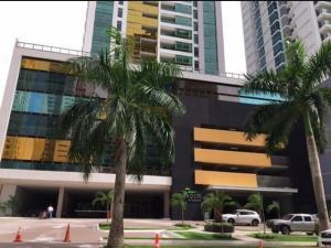 Apartamento En Ventaen Panama, Costa Del Este, Panama, PA RAH: 19-10373