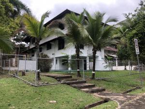 Casa En Alquileren Panama, Clayton, Panama, PA RAH: 19-10411