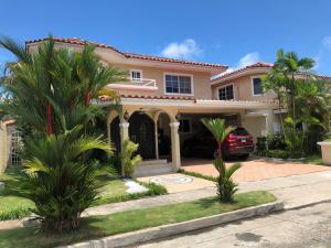 Casa En Ventaen Panama, Costa Del Este, Panama, PA RAH: 19-10412
