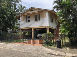 Casa En Alquileren Panama, Los Rios, Panama, PA RAH: 19-10415