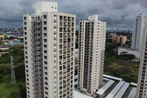 Apartamento En Ventaen Panama, Condado Del Rey, Panama, PA RAH: 19-10425