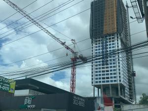 Apartamento En Ventaen Panama, Ricardo J Alfaro, Panama, PA RAH: 19-10436