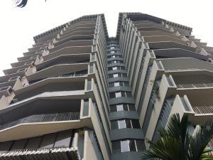 Apartamento En Alquileren Panama, Obarrio, Panama, PA RAH: 19-10442