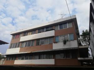 Apartamento En Alquileren Panama, El Carmen, Panama, PA RAH: 19-10466