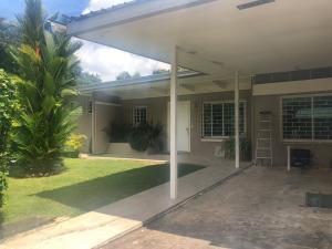 Casa En Alquileren Panama, Cardenas, Panama, PA RAH: 19-10530