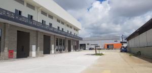 Galera En Alquileren Panama, Juan Diaz, Panama, PA RAH: 19-10559