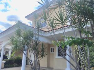 Casa En Alquileren Panama, Costa Del Este, Panama, PA RAH: 19-10474