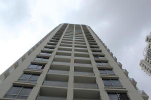 Apartamento En Ventaen Panama, Condado Del Rey, Panama, PA RAH: 19-10484