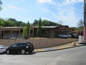 Oficina En Ventaen Panama, Villa De Las Fuentes, Panama, PA RAH: 19-10527