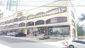 Oficina En Alquileren Panama, San Francisco, Panama, PA RAH: 19-10535