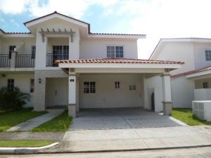 Casa En Alquileren Panama, Versalles, Panama, PA RAH: 19-10542
