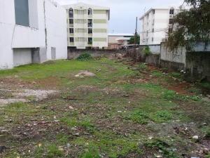 Terreno En Ventaen Panama, Carrasquilla, Panama, PA RAH: 19-10545
