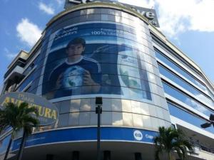 Oficina En Alquileren Panama, Ricardo J Alfaro, Panama, PA RAH: 19-10563