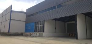 Galera En Alquileren Panama, Juan Diaz, Panama, PA RAH: 19-10440