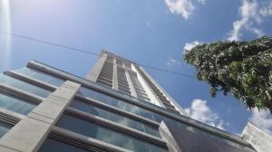 Apartamento En Ventaen Panama, Bellavista, Panama, PA RAH: 19-10602