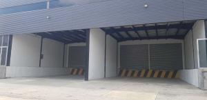 Galera En Ventaen Panama, Juan Diaz, Panama, PA RAH: 19-10447