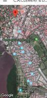 Terreno En Ventaen Panama, Parque Lefevre, Panama, PA RAH: 19-10561