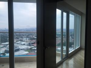 Apartamento En Alquileren Panama, Costa Del Este, Panama, PA RAH: 19-10630