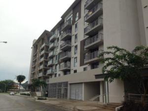 Apartamento En Alquileren Panama, Panama Pacifico, Panama, PA RAH: 19-10633