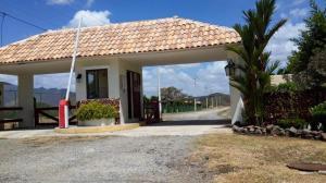 Terreno En Ventaen Chame, Punta Chame, Panama, PA RAH: 19-10675
