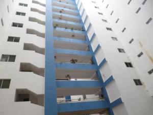 Apartamento En Alquileren Panama, Llano Bonito, Panama, PA RAH: 19-10659