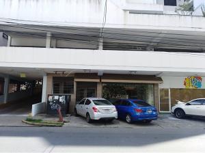 Consultorio En Alquileren Panama, Obarrio, Panama, PA RAH: 19-10653