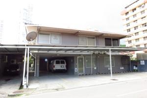 Local Comercial En Alquileren Panama, San Francisco, Panama, PA RAH: 19-10676