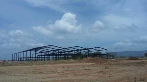 Terreno En Ventaen Panama, Tocumen, Panama, PA RAH: 19-10692