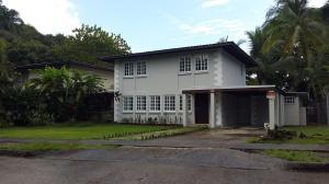 Casa En Alquileren Panama, Clayton, Panama, PA RAH: 19-10694