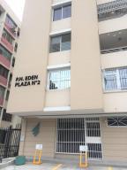 Apartamento En Ventaen Panama, Carrasquilla, Panama, PA RAH: 19-10697