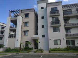 Apartamento En Alquileren Panama, Panama Pacifico, Panama, PA RAH: 19-10703