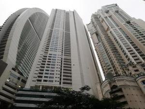 Apartamento En Alquileren Panama, Punta Pacifica, Panama, PA RAH: 19-10708